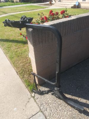 Yakima Bike Rack for Sale in Los Angeles, CA