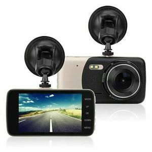 Car Video Recorder Camera Full HD 1080P Night Vision for Sale in Montclair, CA