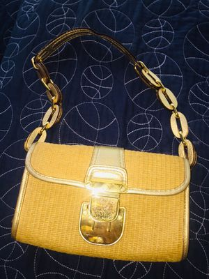 Michael Kors for Sale in Rockville, MD