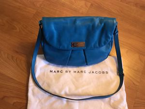Marc by Marc Jacobs Marchive Messenger crossbody bag for Sale in Tempe, AZ