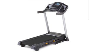 Brand new nordictrack 6.5t treadmill for Sale in Grove City, OH