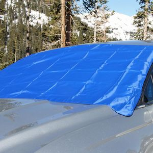 20 Wholesale car windshield covers NEW for Sale in Pinellas Park, FL