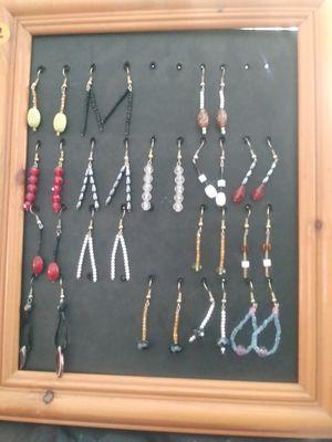 Handmade Earrings for Sale in Santa Ana, CA