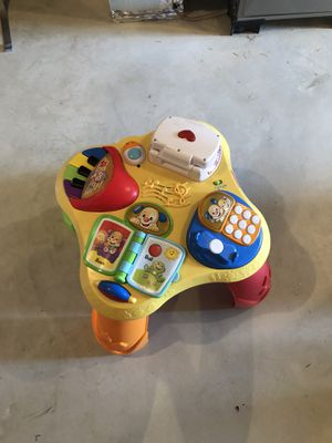 Baby toy for Sale in Minooka, IL
