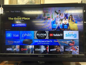 Hdtv for Sale in Bradenton, FL
