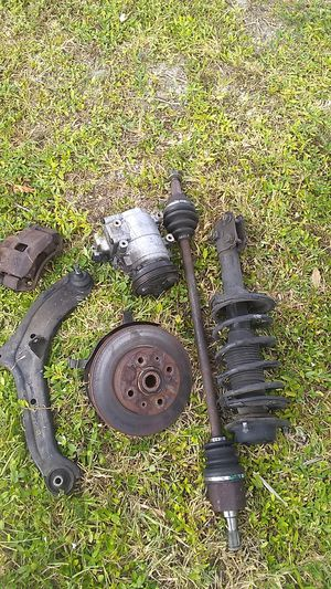Hyundai parts for Sale in Miramar, FL