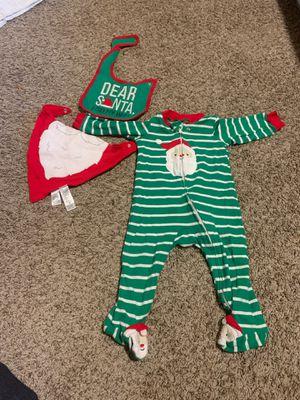 Christmas pj for Sale in Everett, WA