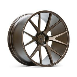 Vossen for Sale in Miramar, FL