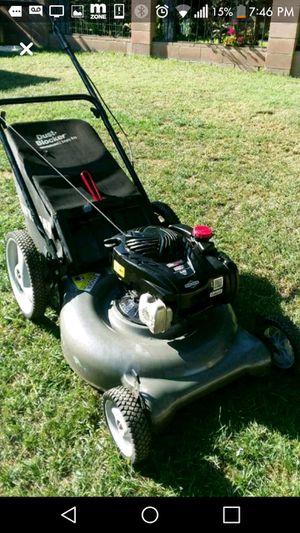 Lawnmower for Sale in Santa Ana, CA