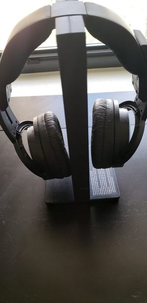 Sony headphones wireless Mdr-RF985R for Sale in Doral, FL
