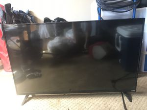 "38"" Vizio 1080p HDTV for Sale in San Jacinto, CA"