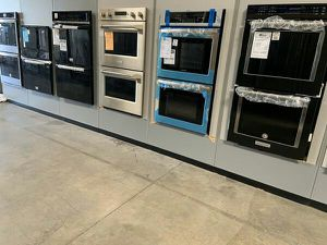 Brand New Wall Oven Closeout Sale 1yr Manufacturers Warranty for Sale in Gilbert, AZ