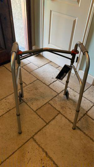Drive junior walker new for Sale in Menifee, CA