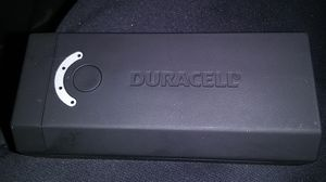 Duracell for Sale in Buckhannon, WV