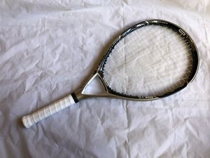 Wilson Ncode N2 Oversize Tennis Racquet / Racket. - PRICE FIRM for Sale in Portland, OR