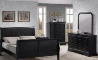 ^#^Brand new^#^ bedroom set ^#^$599