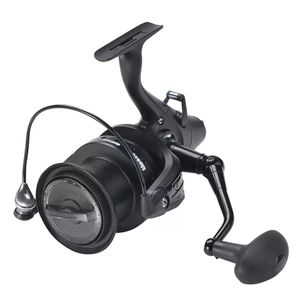 12+1 BB Fishing Reel for Sale in Arvada, CO