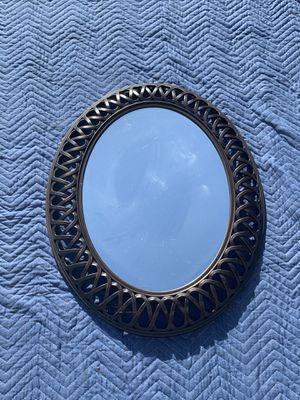 Wall Mirror for Sale in Franklin, TN