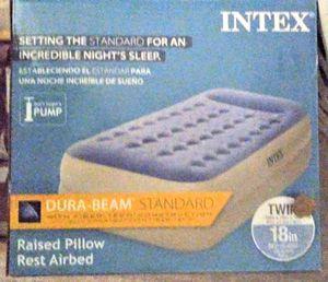 Brand New air mattress for Sale in Anaheim, CA