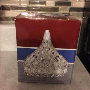 Cristal Kisses for Sale in Gardner, MA