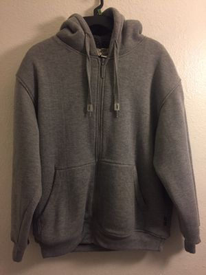Pro jacket for Sale in Fresno, CA