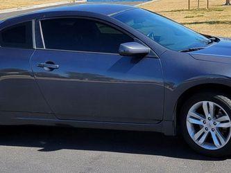 2011 Nissan Altima for Sale in Glendale,  AZ