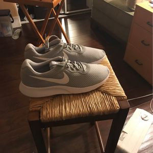 Nike Shoes for Sale in Jurupa Valley, CA