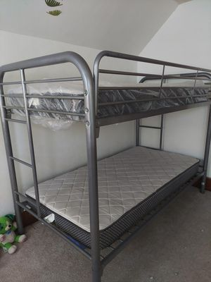 Bunk bed for Sale in Cheektowaga, NY