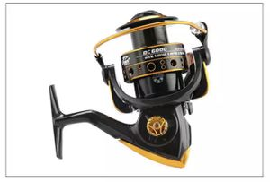 Fishing Reel for Sale in Clearwater, FL