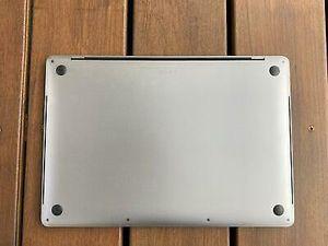 Apple MacBook for Sale in Kalamazoo, MI