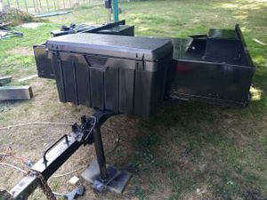 Trailer 8/7 for Sale in Lancaster, PA