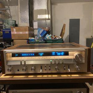 Pioneer SX-3700 Receiver for Sale in Longwood, FL
