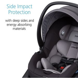 Brand New Infant Car seat for Sale in Spring Valley, CA