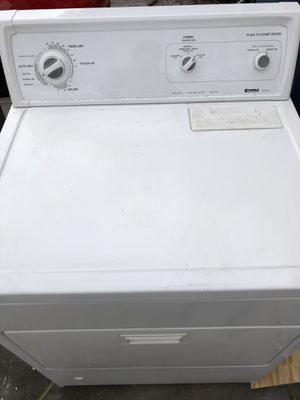 Dryer for Sale in Henderson, NV