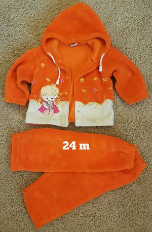 Girl's Baby/Toddler Clothing for Sale in Concord, CA