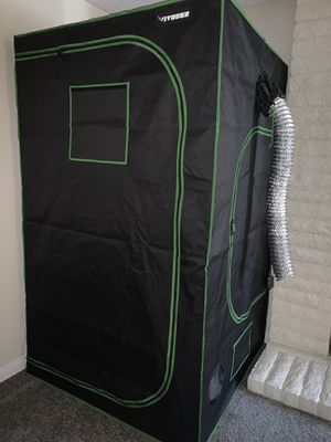 Grow Tent kit for Sale in Las Vegas, NV