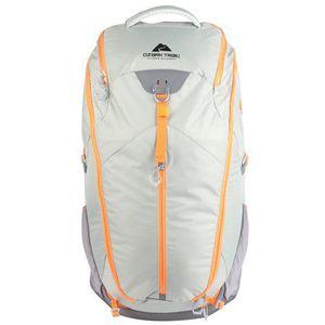 Ozark Trail Lightweight Hydration Compatible Hiking Backpack 40L for Sale in Glendora, CA