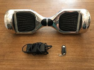 Hoverboard for Sale in Portland, OR