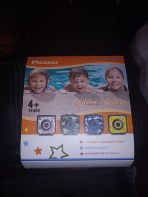 Camera for Sale in Pine Bluff, AR