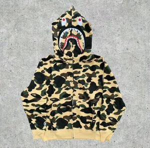 A bathing ape hoodie for Sale in Cleveland, OH