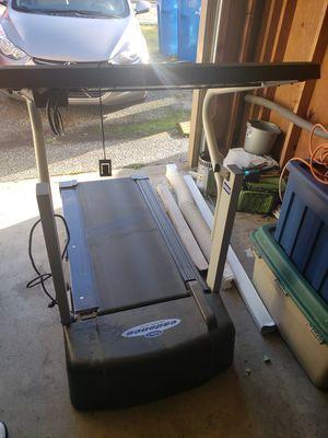 Weslo Treadmill for Sale in Shoreline, WA