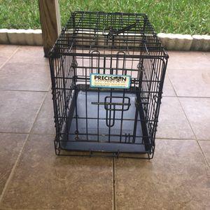 Dog Cage for Sale in Alafaya, FL