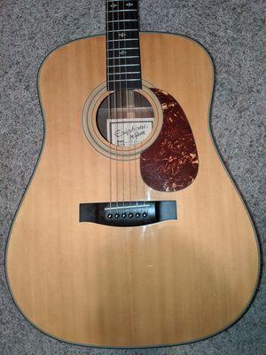 Epiphone PR 350 acoustic for Sale in Salem, OR