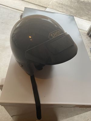 Motorcycle parts/Harley-Davidson parts/helmet for Sale in Southgate, MI