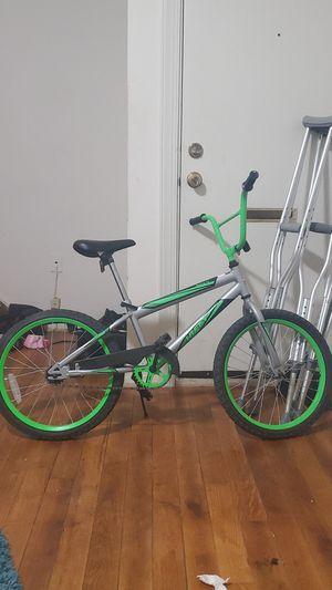 Huffy Rock it Bike for Sale in Washington, DC
