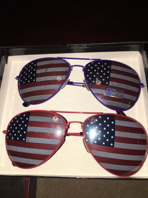 Ray ban for Sale in Bloomington, IL