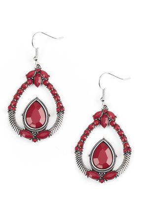 New Earrings for Sale in Yelm, WA