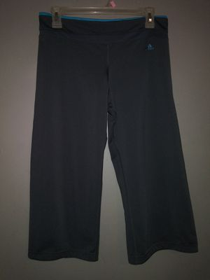 ***WOMEN'S MEDIUM ADIDAS STRETCH PANTS!*** for Sale in Dallas, TX