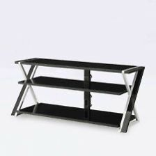 TV Stand for Sale in Beaver Falls, PA