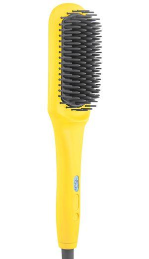 Dry Bar Brush Crush Hair Straightening Brush for Sale in Calabasas, CA